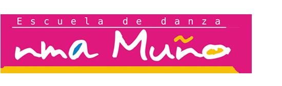Escuela de Danza Inma Muñoz